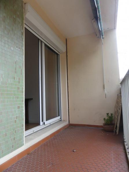 A vendre Ramonville-saint-agne 310791689 Sud espace immobilier