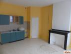 A vendre Ramonville-saint-agne 310791694 Sud espace immobilier