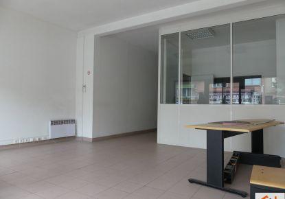 A vendre Ramonville-saint-agne 310791695 Sud espace immobilier
