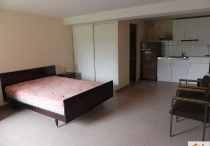 A vendre Ramonville-saint-agne 310791696 Sud espace immobilier