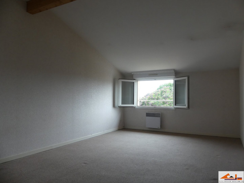 A vendre Ramonville-saint-agne 310791697 Sud espace immobilier