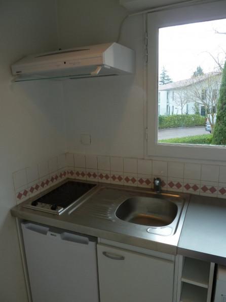 A vendre Ramonville-saint-agne 310791701 Sud espace immobilier