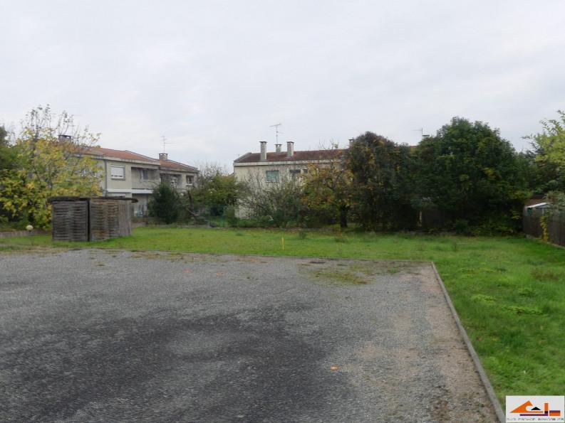A vendre Ramonville-saint-agne 310791702 Sud espace immobilier