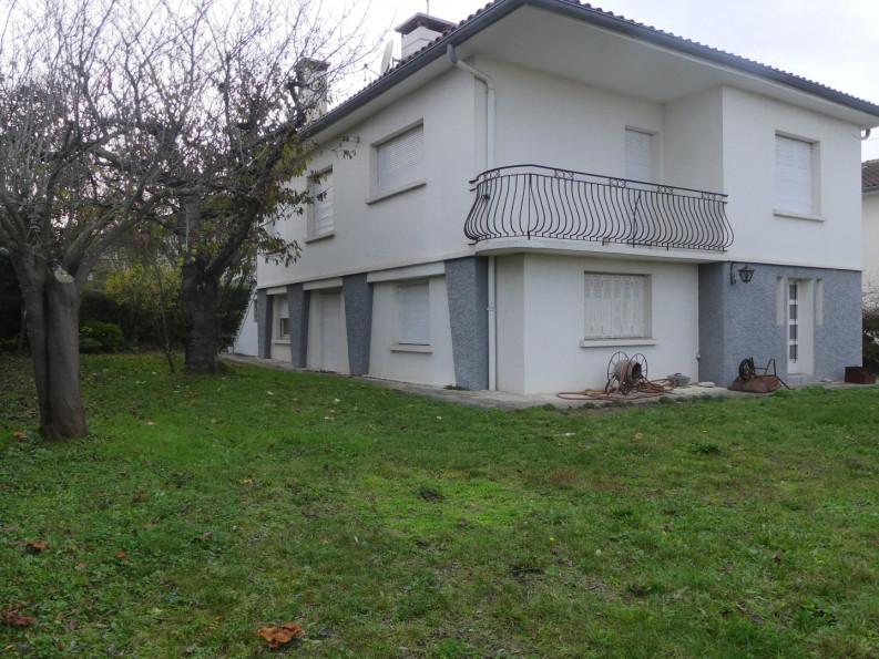 A vendre Ramonville-saint-agne 310791706 Sud espace immobilier