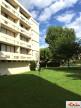 A vendre Ramonville-saint-agne 310791707 Sud espace immobilier