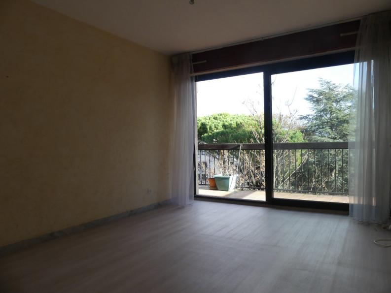 A vendre Ramonville-saint-agne 310791708 Sud espace immobilier