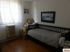 A vendre Toulouse 310791709 Sud espace immobilier