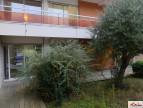 A vendre Toulouse 310791711 Sud espace immobilier