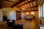 A vendre Ramonville-saint-agne 310791712 Sud espace immobilier