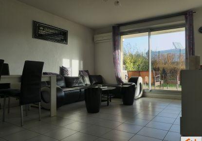 A vendre Toulouse 310791713 Sud espace immobilier