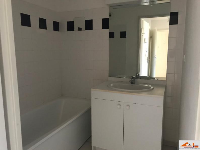 A vendre Toulouse 310791714 Sud espace immobilier
