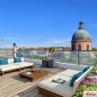 A vendre Toulouse 310791716 Sud espace immobilier