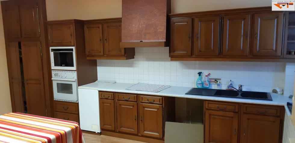 A vendre Mazamet 310791718 Sud espace immobilier