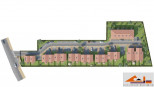 A vendre Plaisance-du-touch 310791720 Sud espace immobilier
