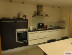 A vendre Toulouse 310791724 Sud espace immobilier