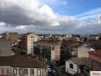 A vendre Toulouse 310791728 Sud espace immobilier