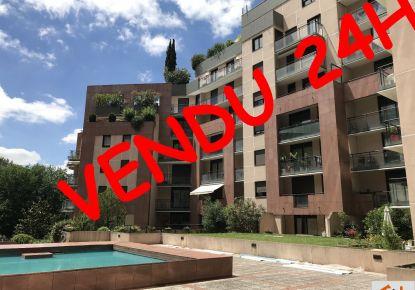 A vendre Toulouse 310791730 Sud espace immobilier