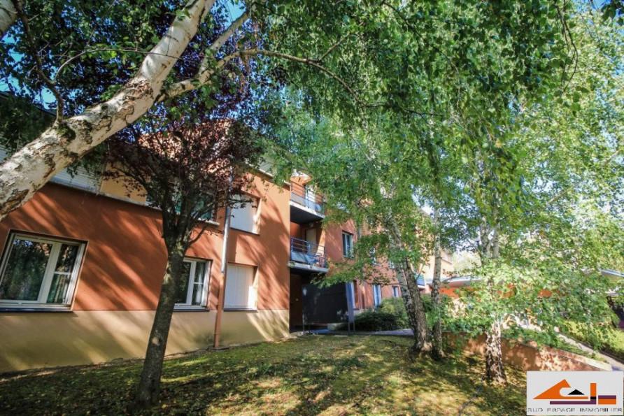 A vendre Toulouse 310791733 Sud espace immobilier