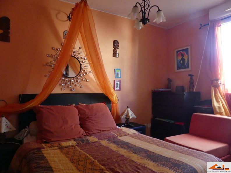 A vendre Ramonville-saint-agne 310791734 Sud espace immobilier