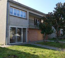 A vendre Ramonville-saint-agne  310791737 Sud espace immobilier