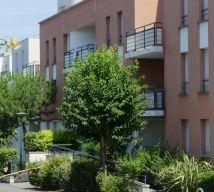 A vendre Toulouse  310791741 Sud espace immobilier