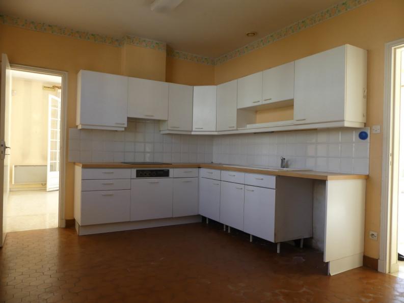 A vendre Ramonville-saint-agne 310791744 Sud espace immobilier