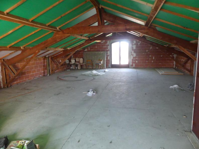 A vendre Castanet-tolosan 310791745 Sud espace immobilier