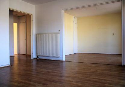 A vendre Ramonville-saint-agne 310791746 Sud espace immobilier