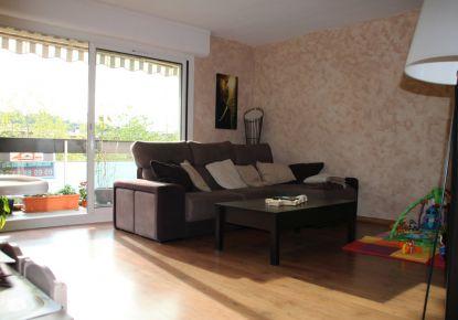 A vendre Ramonville-saint-agne 310791749 Sud espace immobilier