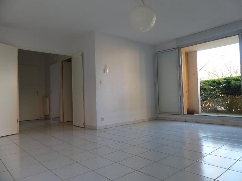 A vendre Toulouse 310791750 Sud espace immobilier