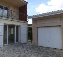 A vendre Ramonville-saint-agne  310791752 Sud espace immobilier
