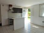 A vendre Ramonville-saint-agne 310791753 Sud espace immobilier
