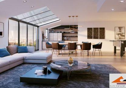 A vendre Toulouse 310791756 Sud espace immobilier