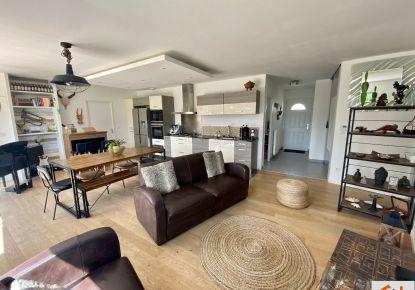 A vendre Auzielle 310791757 Sud espace immobilier