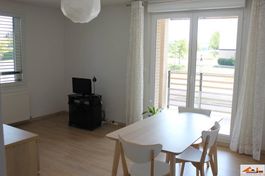 A vendre Ramonville-saint-agne 310791760 Sud espace immobilier