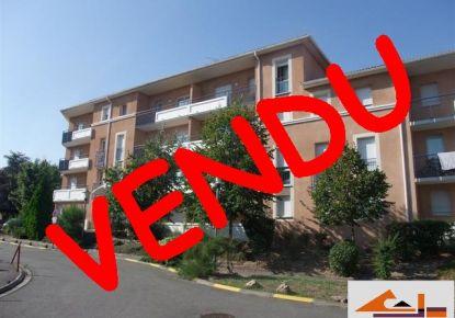 A vendre Ramonville-saint-agne 310791761 Sud espace immobilier
