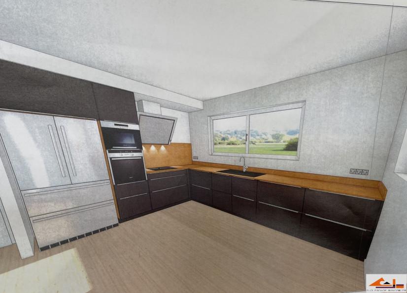 A vendre Toulouse 310791764 Sud espace immobilier