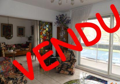 A vendre Ramonville-saint-agne 310791765 Sud espace immobilier