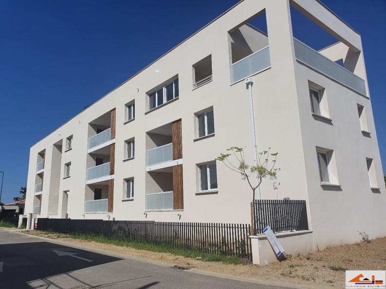 A vendre Auzeville-tolosane 310791767 Sud espace immobilier