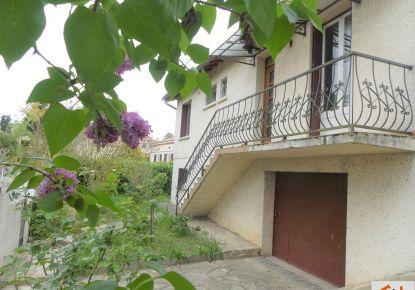 A vendre Ramonville-saint-agne 310791769 Sud espace immobilier