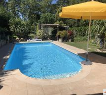 A vendre Villefranche De Lauragais  310791771 Sud espace immobilier