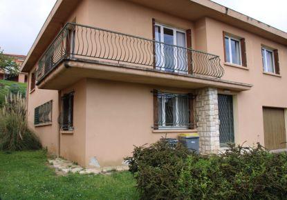 A vendre Ramonville-saint-agne 310791772 Sud espace immobilier