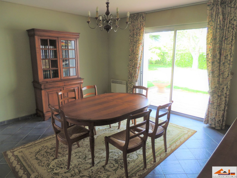 A vendre Baziege 310791774 Sud espace immobilier