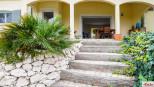 A vendre Vieille-toulouse 310791777 Sud espace immobilier