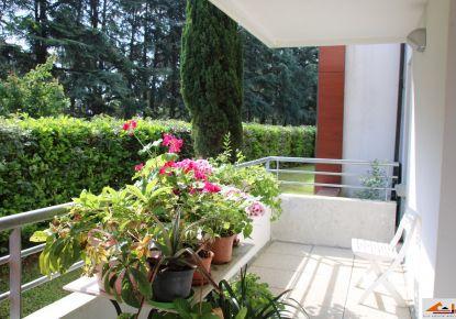 A vendre Ramonville-saint-agne 310791779 Sud espace immobilier