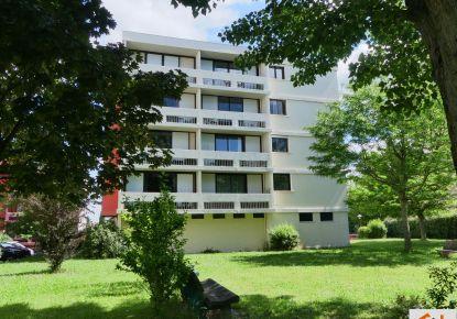 A vendre Ramonville-saint-agne 310791780 Sud espace immobilier
