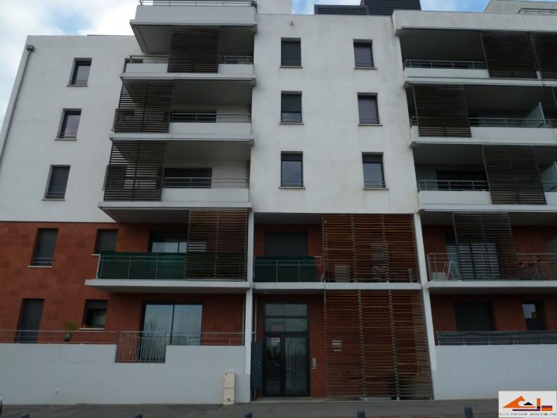 A vendre Toulouse 310791782 Sud espace immobilier