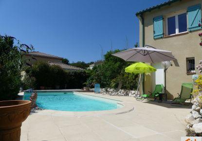 A vendre Lauzerville 310791783 Sud espace immobilier