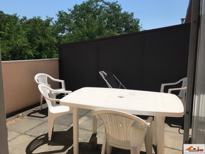 A vendre Toulouse 310791784 Sud espace immobilier