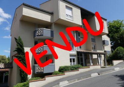 A vendre Toulouse 310791785 Sud espace immobilier